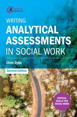 writing-analytical-assessments-in-social-work